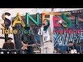 Rias Putri - Take You to Neverland Live SANFEST