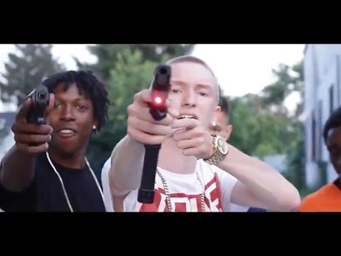 Slim Jesus Admits He Aint With The Shits & Hes a MP3 Savage NOT in the Field  NOW WHAT?