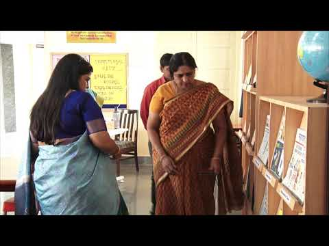 Divine Child Senior Secondary  School C.B.S.E.