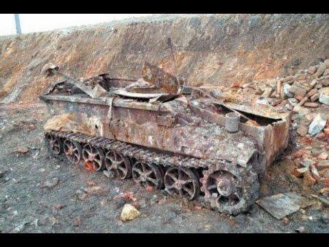 Видео черных копателей подъем лежаков фото 156-81