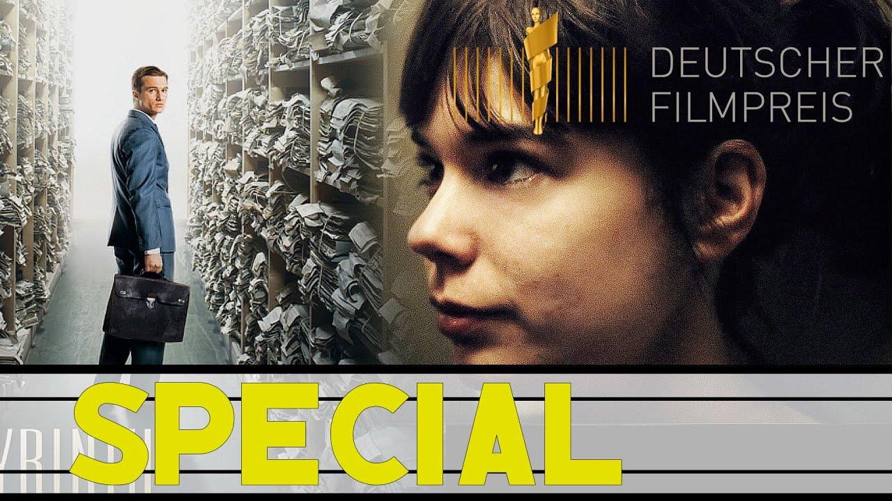 Die Besten Deutschen Kriminalfilme
