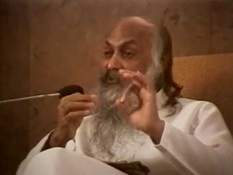 OSHO: Zen -- Zest, Zip, Zap and Zing (Preview) - There Is No Heaven Anywhere