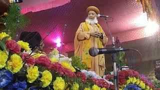 Huzur Syed Hashmi Miyan New Takreer    Tiger of Ahle Sunnat Wal jamat   Gazi E Millat