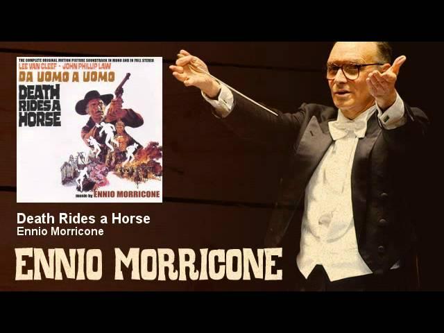 ennio-morricone-death-rides-a-horse-da-uomo-a-uomo-original-soundtrack-1967-colonna-sonora-ennio-mor