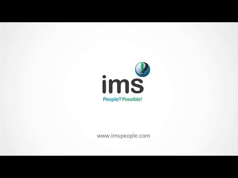 IMS Corporate Film