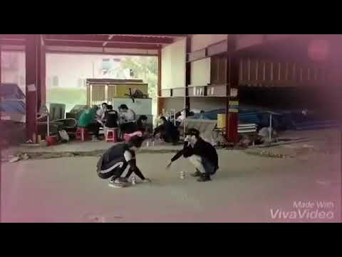 💖 Havock Brothers Best Friends Songs What's App Status📱 In Tamil
