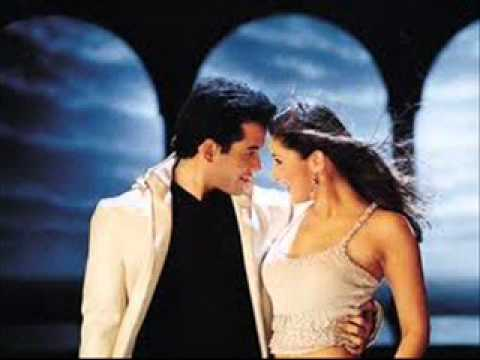 Hindi Songs Collection 2001