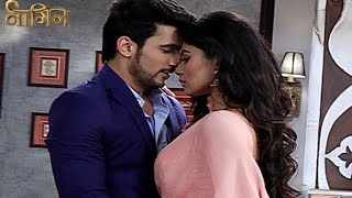 Video Naagin 11th December 2015 EPISODE | Ritik & Shivanya's HOT ROMANCE download MP3, 3GP, MP4, WEBM, AVI, FLV Desember 2017