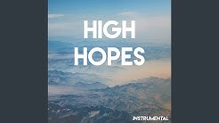 High Hopes (Instrumental)