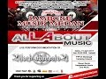Black Obsession Live Perform@Jambore Music Medan