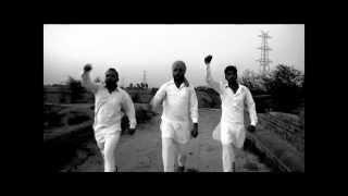 Ghori: Shaheed Bhagat Singh 2013