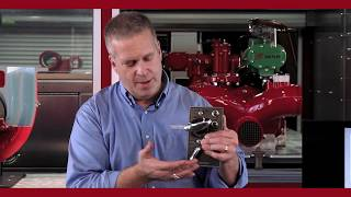 6. Pressure Control Systems - Jay's 6-Part Series