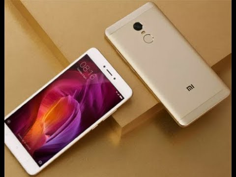 how-to-flash-xiaomi-redmi-note-4x-mido-bootloop-with-ufi-android-toolbox