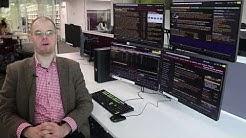 Bloomberg Terminal Tutorial