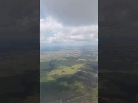 Viagem a Boa Vista/ Venezuela(3)