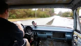 1965 Dodge 880 Custom (Polara) - Part 4