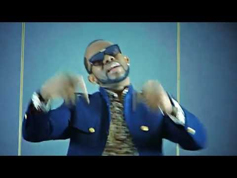 J. Martins ft DJ Arafat - Faro Faro (Official Video)
