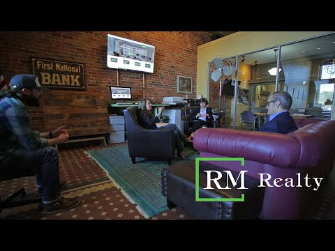 RM REALTY // Why We Do What We Do! : Stillwater, MN : Experienced, Local Community Focused