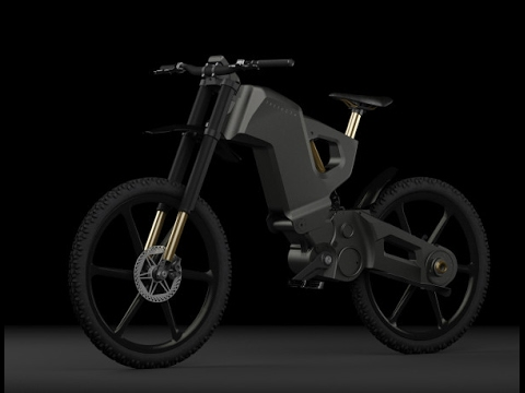 5 Of The Best Electric Bikes You Can Buy In 2019 Youtube