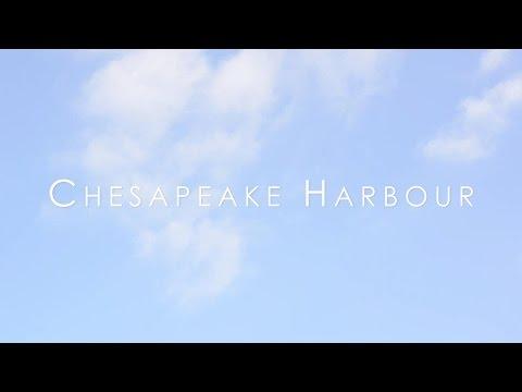 Chesapeake Harbour - 7015 Chesapeake Harbour Dr, Annapolis, MD 21403