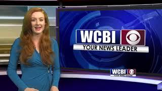 Wcbi Tv Wikivisually
