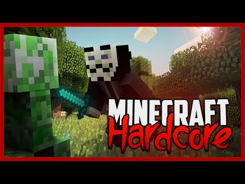 Minecraft Survival hardcore | Episodul 35 | Am gasit MESA si MINESHAFT