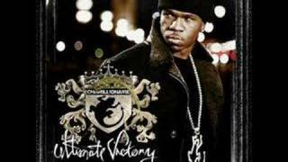 Chamillionaire - Hip Hop Police (Instrumental)