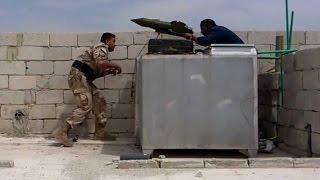 ستديو الآن 05-12-2016  روسيا: سنعتبر مقاتلي المعارضة الباقين بشرق حلب ارهابيين