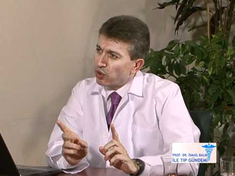 Prof.Dr.Saynur CANAT - Prof.Dr.Abdülkadir ÇEVİK, Çocuk ve Ergen Psikiyatrik Sorunları