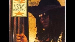 Q-Lazzarus - Goodbye Horses (1080p) HD Sound Quality