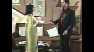 Kaise Unhe Bhool Jaaye, Serial Swabhimaan Song
