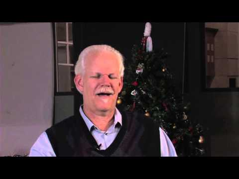 Angels Sing: Turk Pipkin On The Story 2013 Movie Behind the Scenes