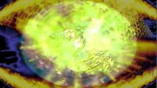 Spirit of Donna Summer ( HD Visualisiert ) by DJJF