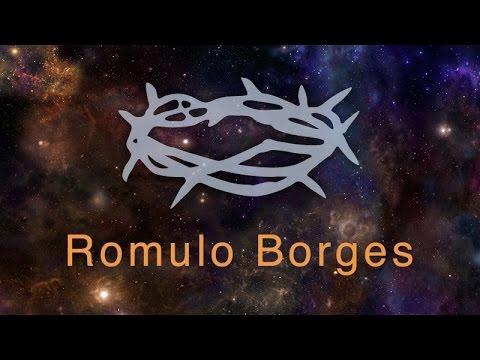 GC Session - Romulo Borges (Brazil)