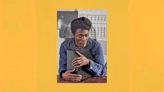 Benjamin Clementine - Better Sorry Than Asafe