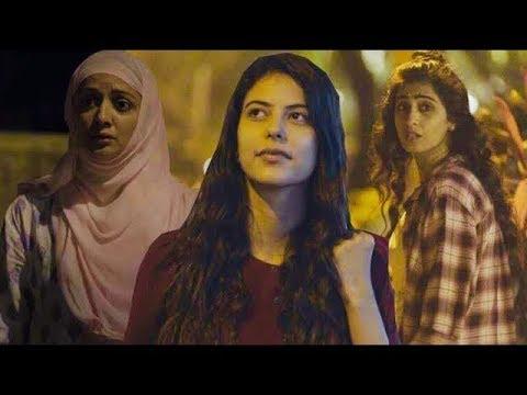 from Kody first night movie of punjabi girl