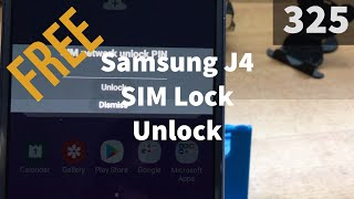J4 Country Unlock Firmware Video in MP4,HD MP4,FULL HD Mp4