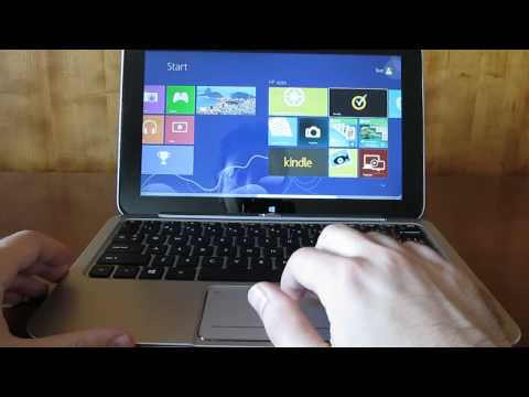 HP ENVY X2 11-G004XX BROADCOM WLAN DRIVERS FOR WINDOWS VISTA