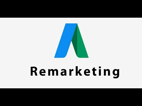 Adwords Remarketing Tutorial for Beginners in 2018