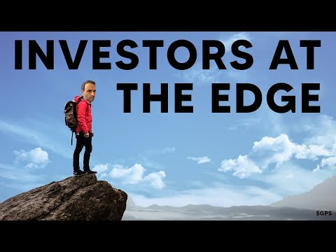 Markets Go HYPER On Never Ending Inflation! Warnings of Debt Cliff and Default in 2021