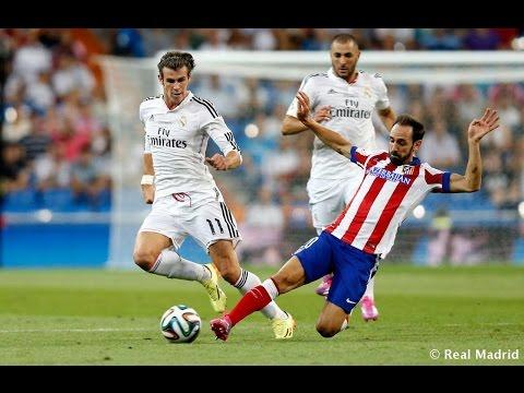 Валенсия не смогла победить Леванте в дерби: смотреть голы