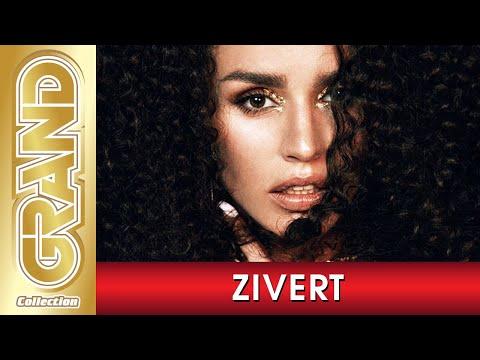 ZIVERT - Лучшие песни любимых исполнителей (2020) * GRAND Collection (12+)