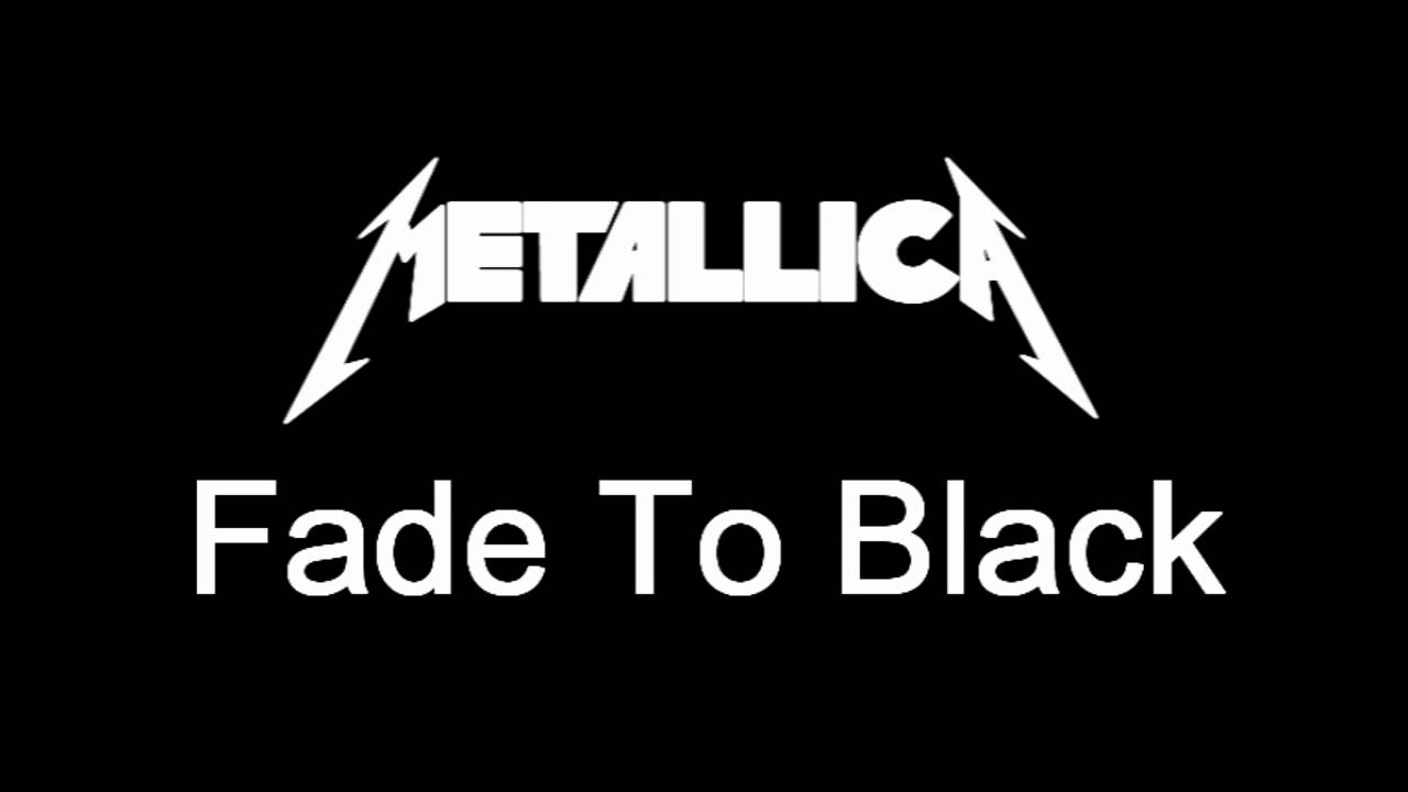 fade-to-black-metallica-picture-hd-glamour-mature-porn