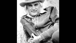 Watch Charlie Rich Big Time Operator video