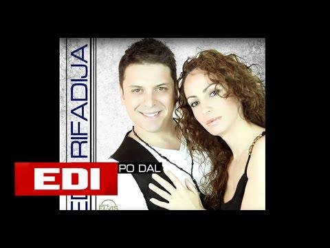 Edi & Rifadija -  Une po dal