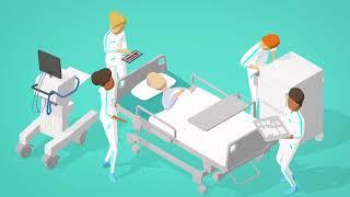 NFU & Verpleegkundige Innovatie & Positionering screenshot 4