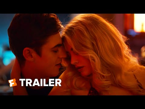 Download After We Fell Trailer #1 (2021) | Movieclips Trailers