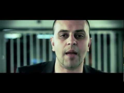 Yassine RAMI - L'ghorba (Official HD)