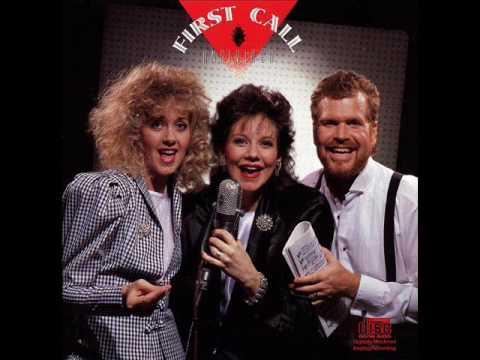 Undividied (1986) - First Call (Full Album)