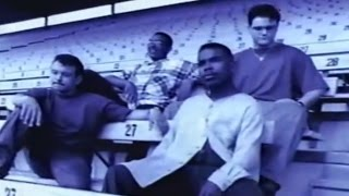 Watch All4one Something About You video